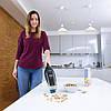 Портативный пылесос Black&Decker SVA420B (ручной пылесос), фото 5