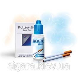 Парламент (Parlament) Aqua 60 мл