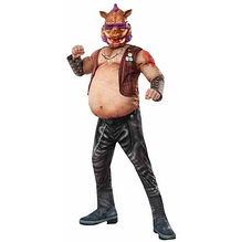 Бибоп, мутант-кабан (Черепашки-ниндзя) карнавальный костюм