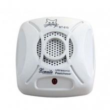 Ультразвуковий відлякувач щурів і мишей Ximeite MT-610E NX-FD