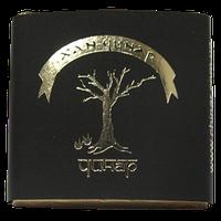 Шоколад  с логотипом сувенирный  под заказ
