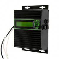 Контроллер микроклимата CapellaGroW