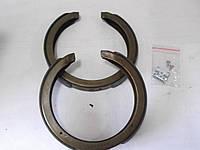 Тормозные колодки ручного тормоза Mazda,CX-7,Sintra