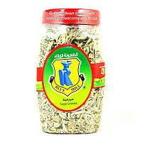 Чай арабский Blue Mill Шалфей листья 100г