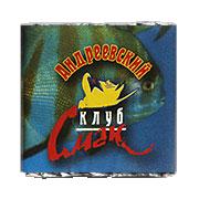 Изготовить шоколад с логотипом   Киев, фото 1