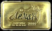 Клейма металлические Днепропетровск