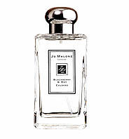 Одеколон в тестере JO MALONE Blackberry & Bay 100 мл для женщин
