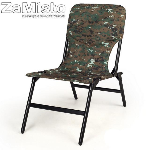 Кресло складное Титан KX-6016