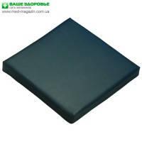 Гелевые подушки для сидения Silflex 100 ADL, высота 8