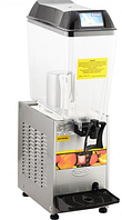 Сокоохладитель Remta ST10 (20 л)