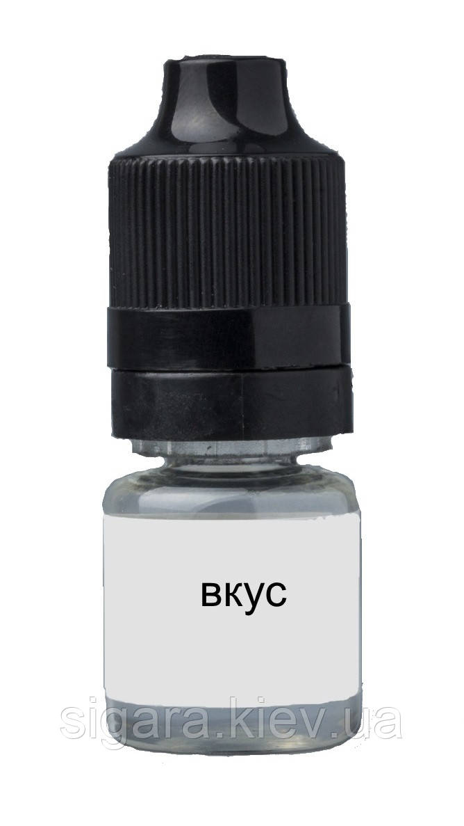 Nectarine (Нектарин) - TPA  5 мл