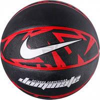 Мяч баскетбольный Nike Dominate 7 (BB0361-013)