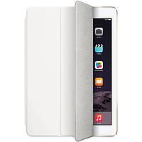 Чехол для планшета IPad (2017), Apple iPad A1822-1823 Smart case, white