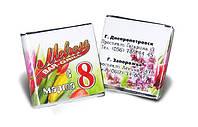 Шоколад на  заказ Киев , фото 1