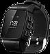 Часы с GPS D99, фото 4