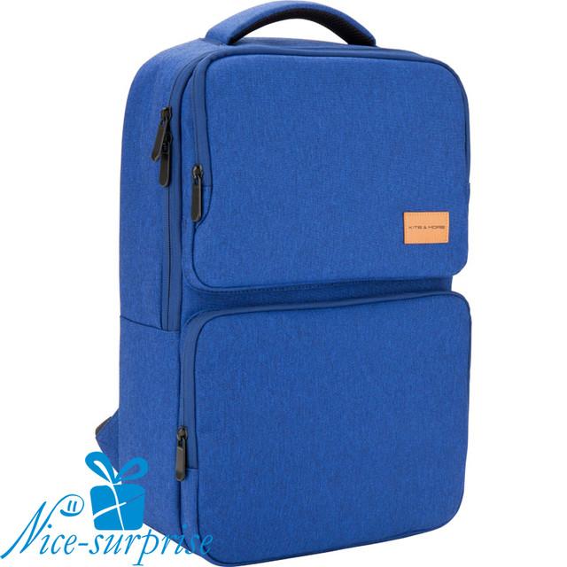 Купить рюкзак с отделением для ноутбука в Одессе