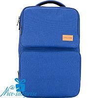 Рюкзак с отделением для ноутбука Kite&More 1017-2, фото 1