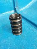 Втулка КПП 151.37.146 Т-150, фото 2