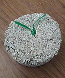 Минеральный камень для крупных попугаев  , фото 2