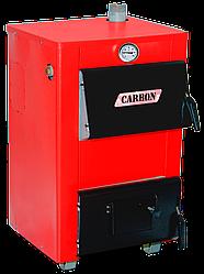Твердотопливный котел Carbon КСТО 18