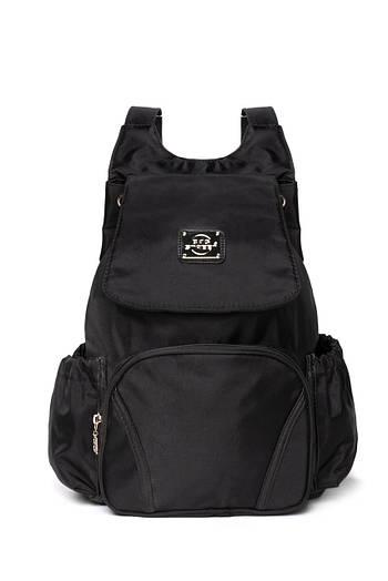 Рюкзак Bag Street 2103