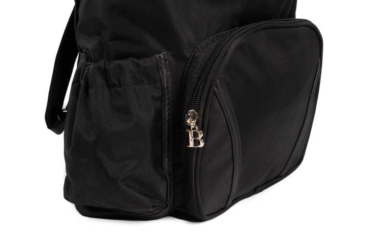 Рюкзак Bag Street 2103 2323, фото 3
