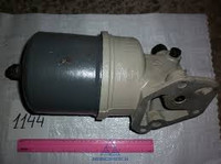 Центрифуга  60-09002.20 СМД-60