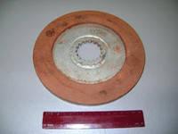 Диск гальмівний 85-3502040 МТЗ-100