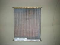 Сердцевина радиатора 4-х рядный  70У-1301.020 МТЗ-80 оренбург