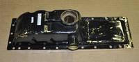 Бачок радіатора верхній 70У-1301055 МТЗ-80,МТЗ-82,МТЗ-892