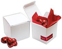 Коробка подарочная Киев оптом