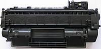 Картридж AICON для HP LJ P2035/ 2050/ 2055/ M425/ 401/ CE505X/ CF280X/ 6.9K/ Black/ With Chip