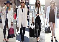 Как одеваться стильно и недорого- базовый гардероб из 9 вещей.