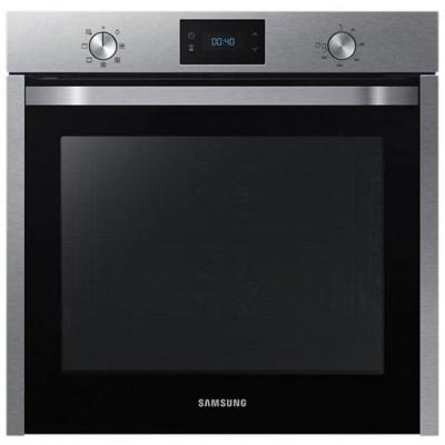 Духовка электрическая Samsung NV75K3340RS