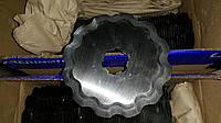 501063, 501064, 501060 Нож ротора Geringhoff 501063, 501064, 501060