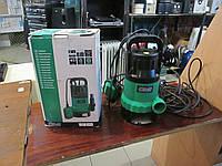 Насос погружной CMI 400 для грязной воды