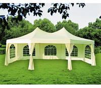 Аренда шатров, прокат мебели, аренда тентов, палаток