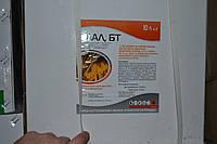 Гербицид Баал БТ. Упаковка 10 л. Производитель Океан Инвест