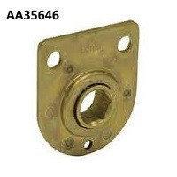 Подшипник АА35646 (BR35646)