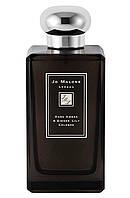 Одеколон в тестере JO MALONE Dark Amber & Ginger Lily 100 мл для женщин