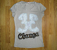 Женскaя футболка, Венгрия, фото 1