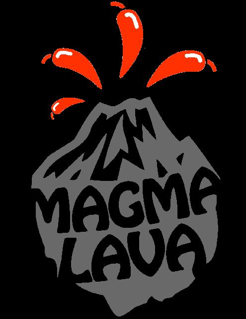 MagmaLava