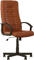 Кресло руководителя BOSS PD/DD (Nowy Styl)