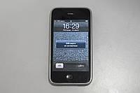 Мобильный телефон iPhone 3G 16GB (TZ-3761)