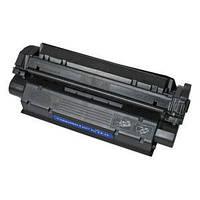 Картридж AICON для Canon LBP-3200/ MF3110 EP-26/27/X25/U/ 2.5K/ Black