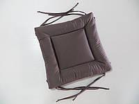Подушка на табурет