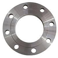 Фланец стальной плоский Ду250 Ру16 ГОСт 12820-80