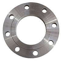 Фланец стальной плоский Ду500 Ру16 ГОСт 12820-80