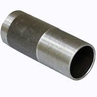 Сгон стальной ГОСТ 8969-75 Ду20