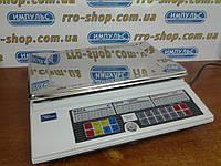 Весы счетные ВТА-60/15-6-А-С (6 кг, 15 кг. 30 кг)